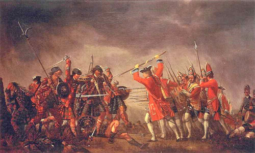 culloden illustration 460