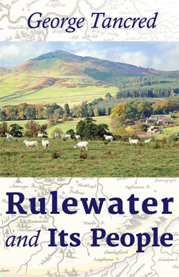 RulewaterCover-72