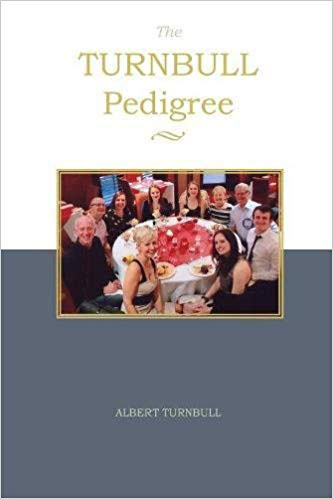 turnbull pedigree turnbull albert